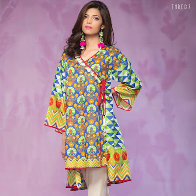 thredz-ready-to-wear-kurtis-2017-pret-collection-for-women-2