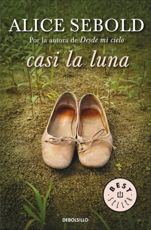 http://labibliotecadebella.blogspot.com.es/2015/05/casi-la-luna-alice-sebold.html
