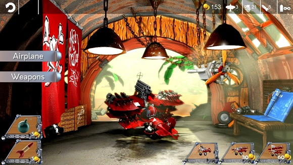 red-barton-and-the-sky-pirates-pc-screenshot-www.ovagames.com-1