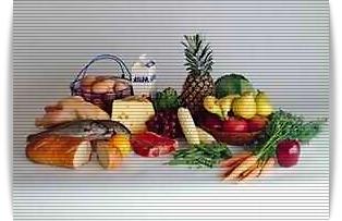 Makanan Khusus Memperbesar Alat Vital Paling Mujarab