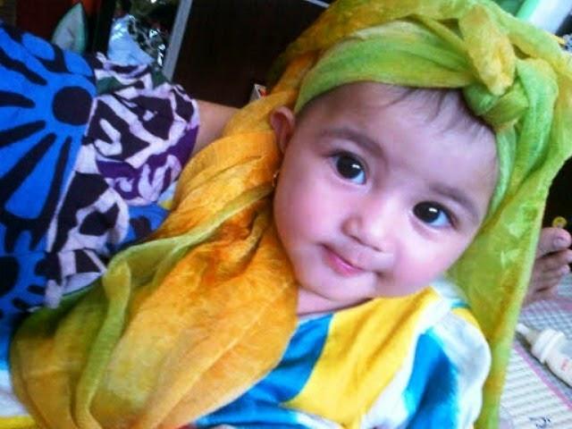 Nama Bayi Laki Laki Perempuan Terbaru Modern Islami Nama Bayi
