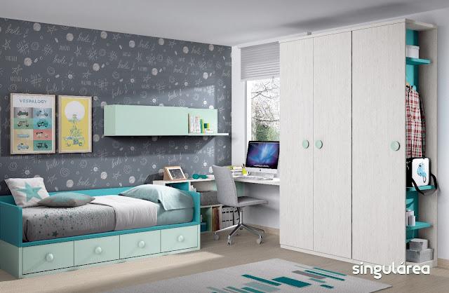 dormitorios-infantiles-modernos-valencia-171903
