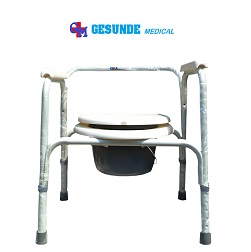Commode Chair FS 810