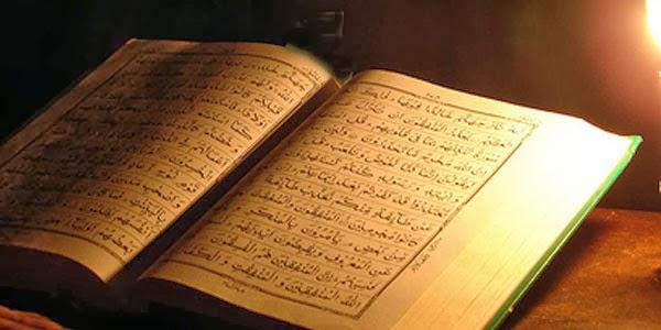 Ingin Aman Dari Pencurian? Amalkan Surat Al Isra 110-111