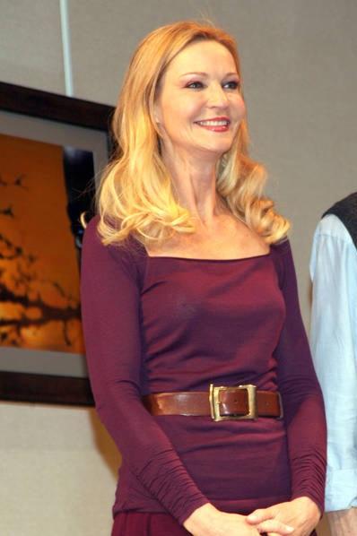 my xhamster: Hollywood Hot Actress Joan Allen