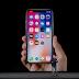 اسعار ومواصفاتiPhone8 وiPhone x الجديد التي اعلنت عنة شركة Apple