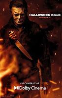 Sát Nhân Halloween - Halloween Kills