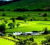 Pengertian Lingkungan Alam, Lingkungan Buatan, Jenis dan Manfaatnya