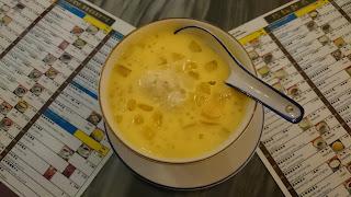 Ah Chew Desserts Liang Seah Singapore