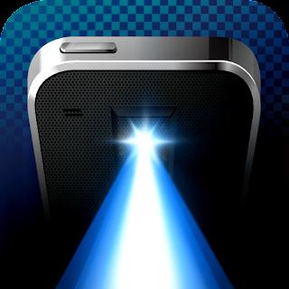 Super Bright LED Flashlight APK +Mods [Latest] For Android Downlaod