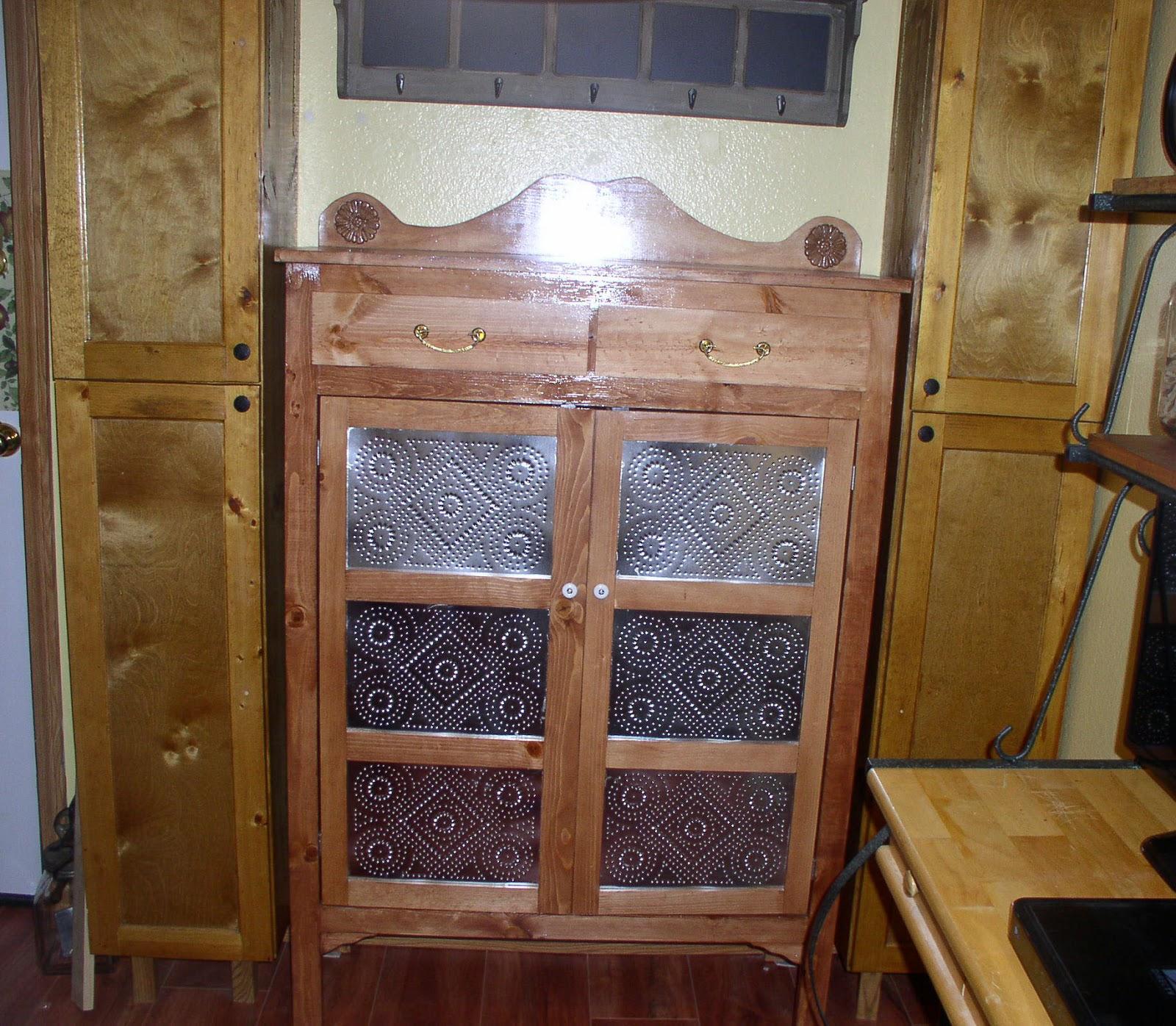 Klingspor S Woodworking Shop