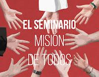 http://www.diocesisciudadreal.es/noticias/1068/semana-vocacional-2019.html