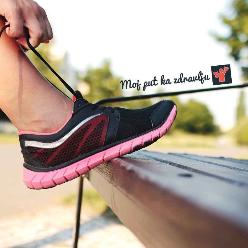 Kako se nositi s komentarima o Vašoj težini? ~ Moj put ka zdravlju
