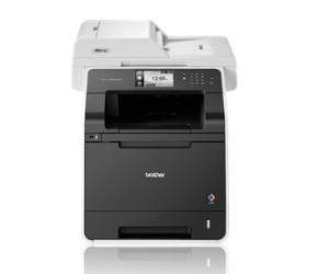 brother-mfc-l8850cdw-driver-printer