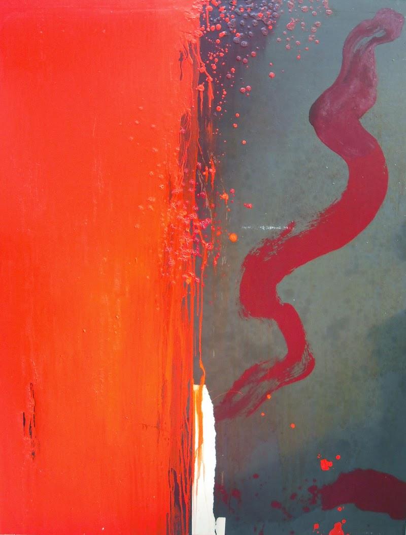Resultado de imagen para pintura Narcís Serinyà