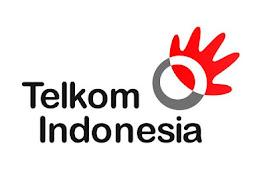 Lowongan Kerja PT Telekomunikasi Indonesia Tbk