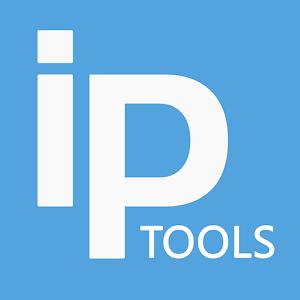 IpTools APK