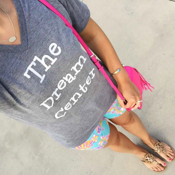 lilly pulitzer, tory burch