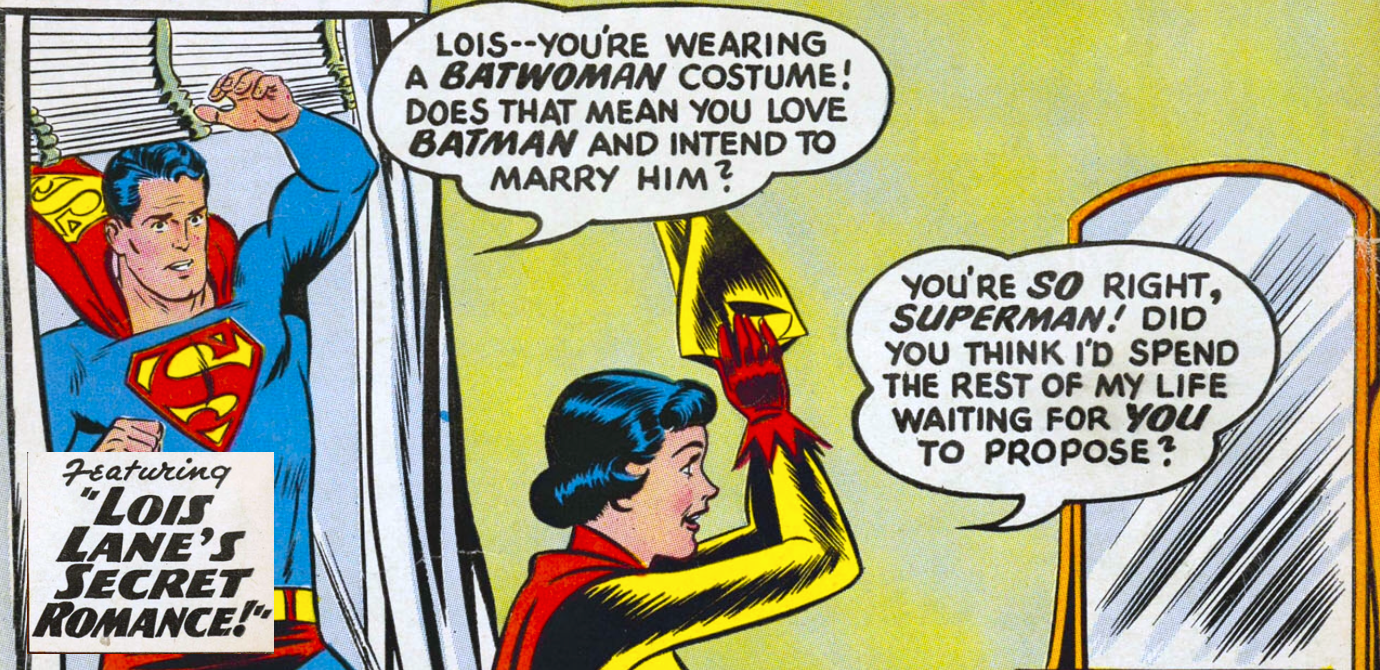 supergirls speak out inside the secret crisis of overachieving girls english edition