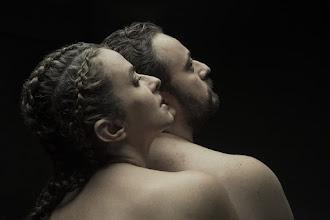 Lançamento | Max e Marcê apresentam clipe de canção cinematográfica com participação de Paulinho Moska.