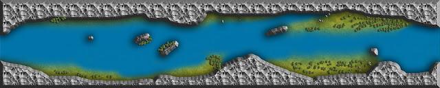 Mapas Rol Exterior Fiordo