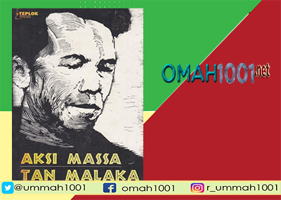 E-Book: Aksi Massa Tan Malaka, Omah1001.net