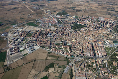 EL ORIGEN DE LOS LÓPEZ DE GURREA, Huesca