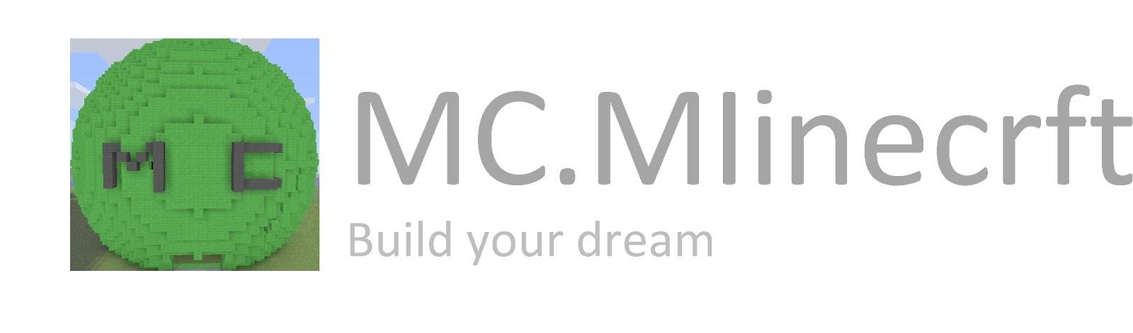 The MC Minecraft