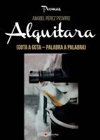 http://editorialcirculorojo.com/alquitara-gota-a-gota-palabra-a-palabra/