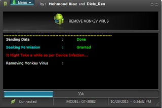 DOWNLOAD MONKEY VIRUS REMOVAL TOOL FREE DOWNLOAD 1