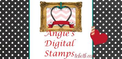 http://angiesdigitalstamps.blogspot.com/