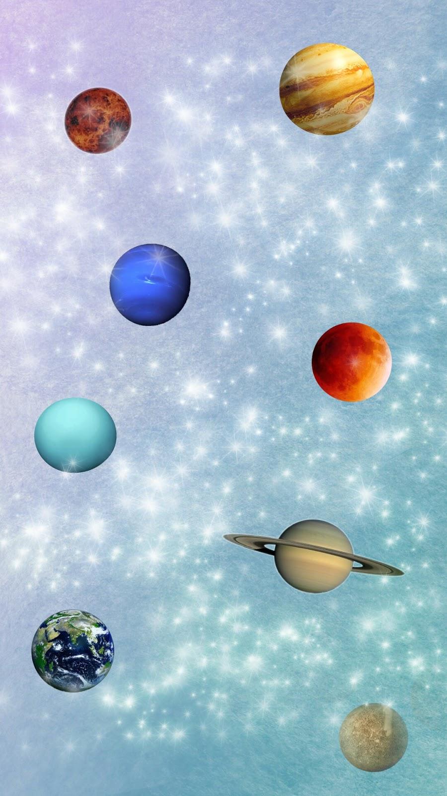 nehru planetarium essay