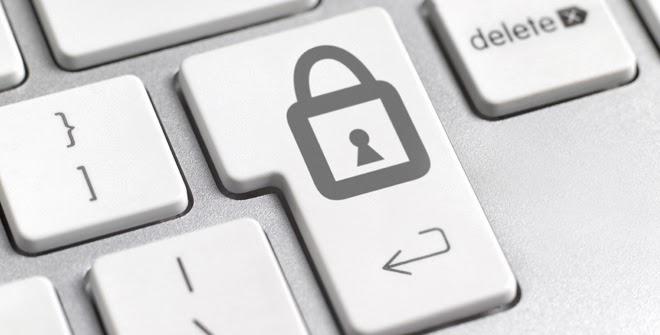 'Dark Mail Alliance', Future of surveillance proof email technology