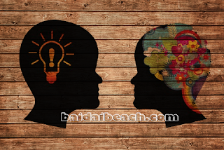 Những trang web giúp bạn thông minh hơn là trang facebook