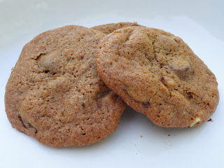Molasses-Chocolate-Chip-Cookies.jpg