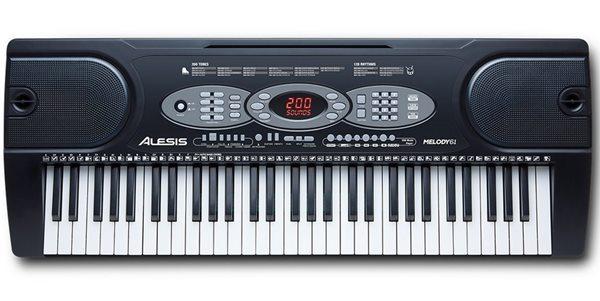 keyboard organ tunggal murah terbaik berkualitas bagus 15 Keyboard Organ Tunggal Murah Terbaik 2019