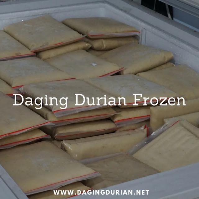 distributor-daging-durian-medan-terharum-di-bengkalis