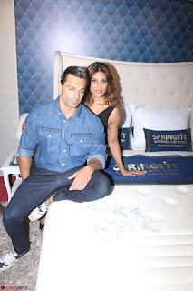 Bipasha Basu with Karan Singh 14.JPG