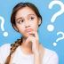 8 Mitos Seputar Kesehatan yang Tidak Perlu Anda Percaya