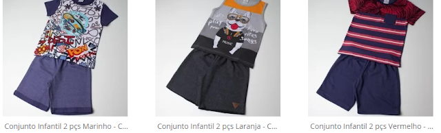 moda, fashion, roupas masculinas, roupas infantis