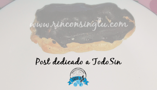 http://www.rinconsinglu.com/2016/11/todosin-en-jerez.html
