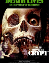 Tales from the Crypt | Bmovies