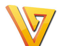 Download Freemake Video Converter 2020 - FileHippo