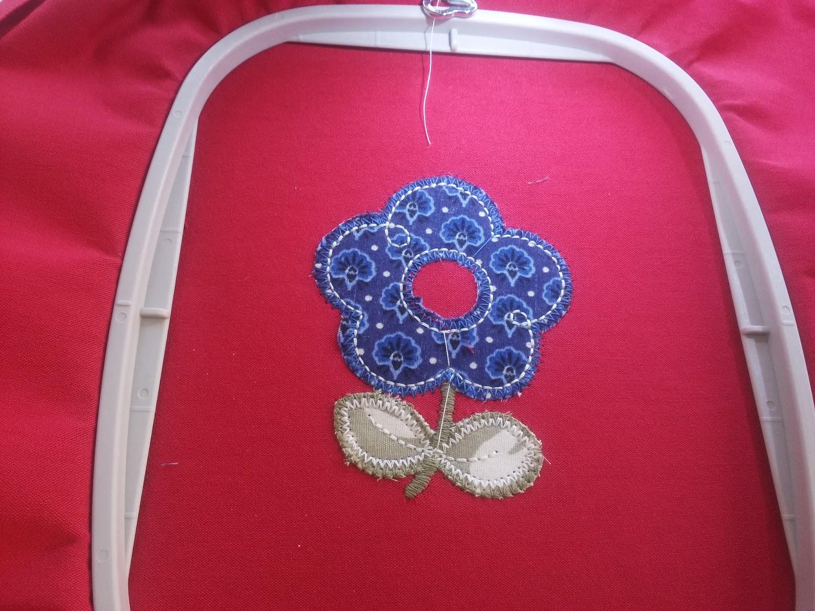 Applique on my brother embroidery machine u2014 jaycotts.co.uk