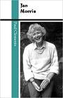 https://www.amazon.co.uk/Morris-Writers-Wales-Paul-Clements/dp/0708314708
