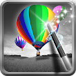 Color Effect Booth Pro APK 1.3.5