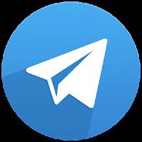 keunggulan telegram perbandingan