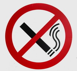 Negative Effects Of Nicotine To Human