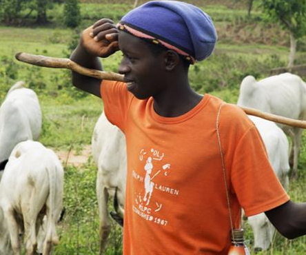 fulani boy sentenced to death kogi