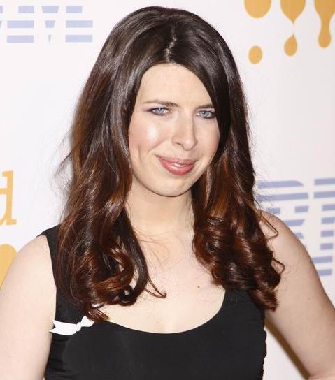 nude Hot Heather Matarazzo (13 pictures) Leaked, Facebook, braless